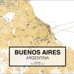 Buenos Aires Argentina Map_14.jpg