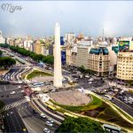 buenos aires argentina 13 150x150 Buenos Aires Argentina