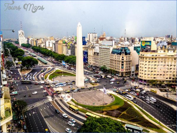 buenos aires argentina 13 Buenos Aires Argentina