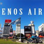 buenos aires argentina 14 150x150 Buenos Aires Argentina