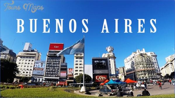 buenos aires argentina 14 Buenos Aires Argentina
