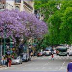 buenos aires argentina 2 150x150 Buenos Aires Argentina
