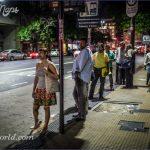 Buenos Aires Argentina_5.jpg