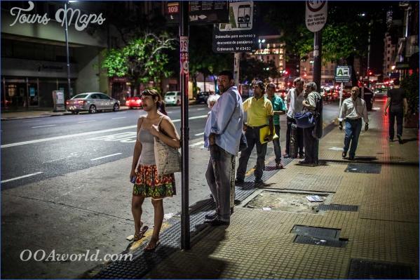 buenos aires argentina 5 Buenos Aires Argentina