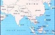 Burma Location On World Map_1.jpg