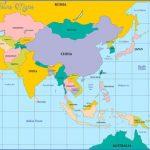 burma map asia 0 150x150 Burma Map Asia