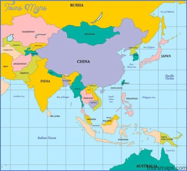 Burma Map Asia_0.jpg