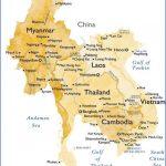 burma map asia 2 150x150 Burma Map Asia