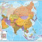 burma map asia 4 150x150 Burma Map Asia