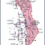 burma map with states 9 150x150 Burma Map With States