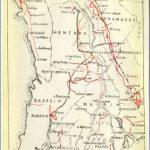 burma maps 14 150x150 Burma Maps