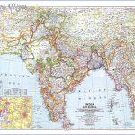 burma maps 2 150x150 Burma Maps
