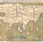 burma maps 3 150x150 Burma Maps