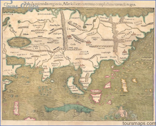 Burma Maps_3.jpg
