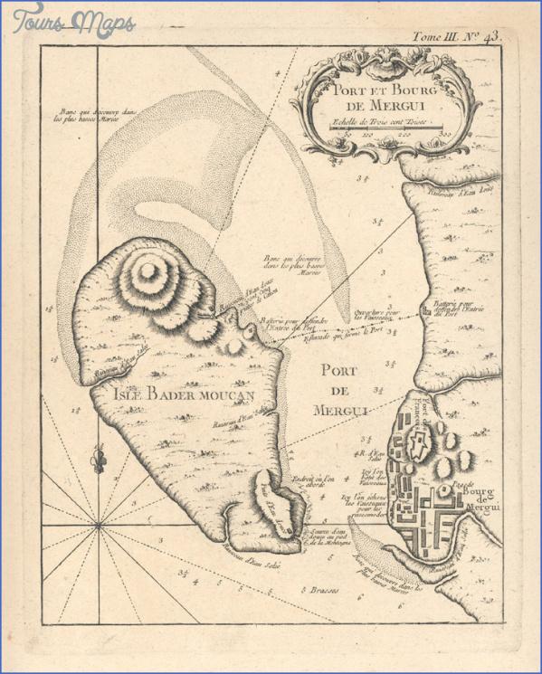 burma maps 5 Burma Maps