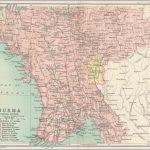 burma maps 7 150x150 Burma Maps