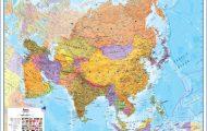 Burma On A Map_1.jpg