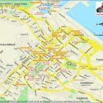 cape town map 11 150x150 Cape Town Map