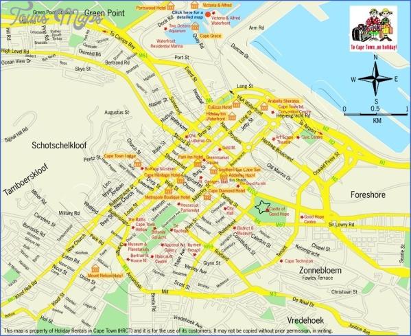 Cape Town Map_11.jpg