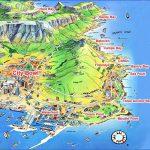 Cape Town Map_13.jpg