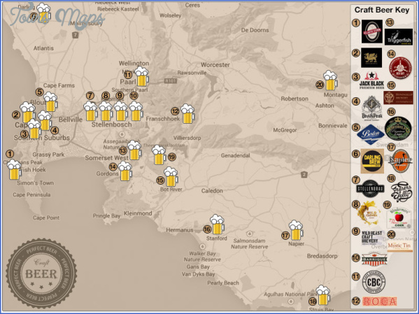 Cape Town Map_8.jpg