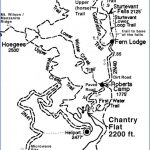 Chantry Flats Hiking Trails Map_1.jpg