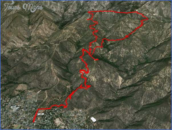 Chantry Flats Hiking Trails Map_11.jpg