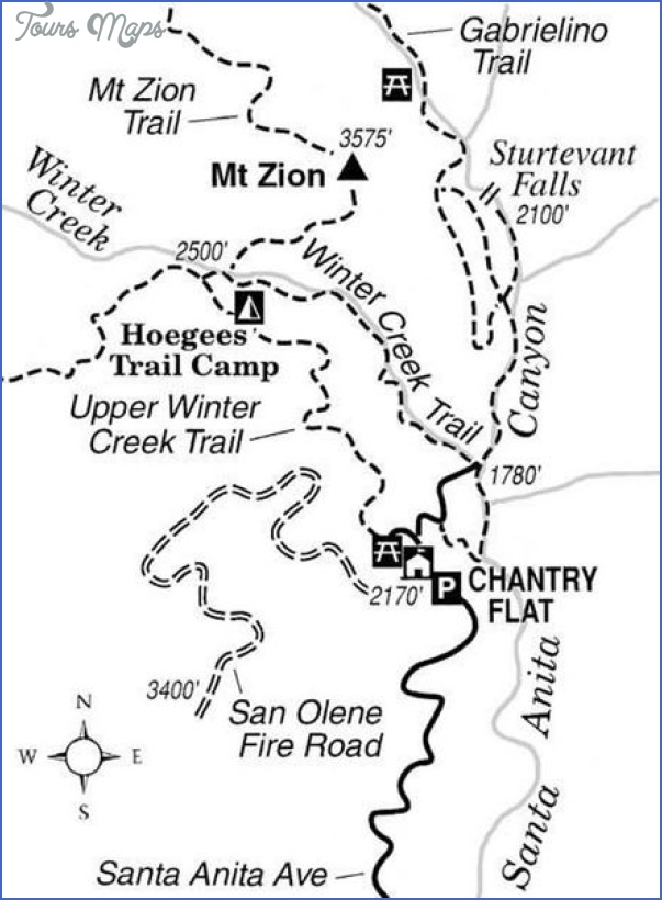 Chantry Flats Hiking Trails Map_13.jpg