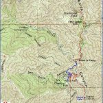 Chantry Flats Hiking Trails Map_5.jpg