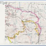 Chantry Flats Hiking Trails Map_7.jpg