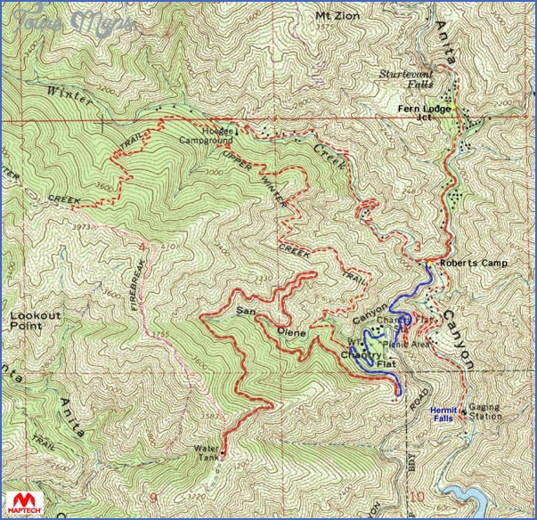 Chantry Flats Hiking Trails Map_8.jpg