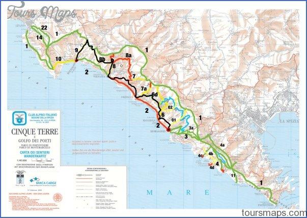 Cinque Terre Hiking Map_2.jpg