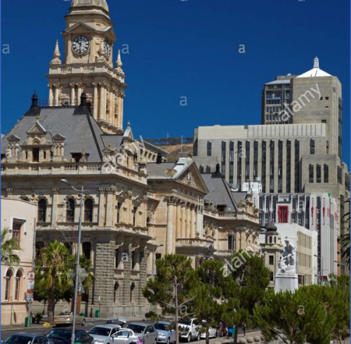 CITY HALL Darling Street Cape Town_0.jpg