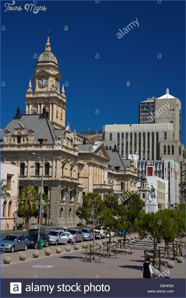 CITY HALL Darling Street Cape Town_0.jpg