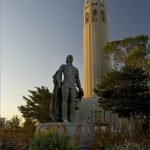 Coit Tower San Francisco_0.jpg