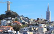 Coit Tower San Francisco_1.jpg