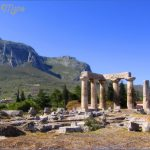 corinth in history today 12 150x150 Corinth in History & Today