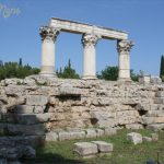 corinth in history today 9 150x150 Corinth in History & Today