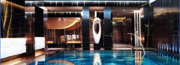 Corinthia Hotel London_0.jpg