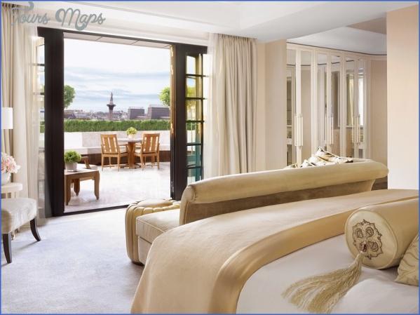 Corinthia Hotel London_10.jpg