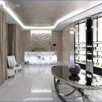 Corinthia Hotel London_2.jpg