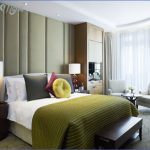 Corinthia Hotel London_4.jpg