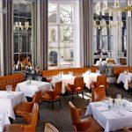 Corinthia Hotel London_5.jpg