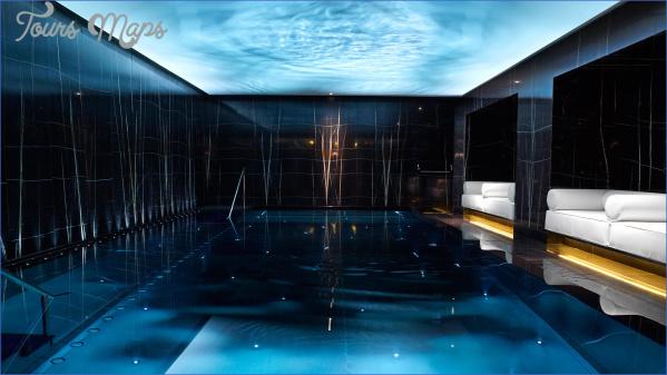Corinthia Hotel London_6.jpg