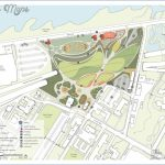 crissy field map san francisco 12 150x150 CRISSY FIELD MAP SAN FRANCISCO