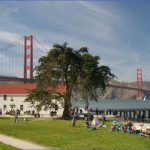 crissy field map san francisco 14 150x150 CRISSY FIELD MAP SAN FRANCISCO