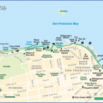 CRISSY FIELD MAP SAN FRANCISCO_5.jpg