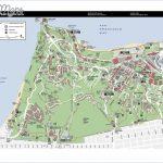 crissy field map san francisco 7 150x150 CRISSY FIELD MAP SAN FRANCISCO
