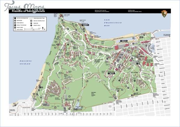 CRISSY FIELD MAP SAN FRANCISCO_7.jpg