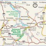 delaware water gap hiking map 10 150x150 Delaware Water Gap Hiking Map